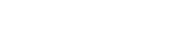 Galactic Advisors